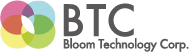 Bloom Technology English