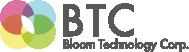 Bloom Technology English